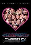 Valentine's Day, c.2010 style b