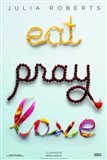 Eat Pray Love - Style A