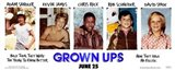 Grown Ups - style A