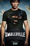 Smallville - style M