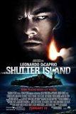 Shutter Island - style F