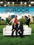 30 Rock - Style F