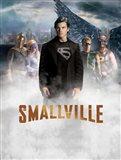 Smallville - style N