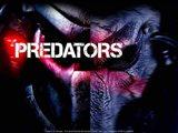 Predators - style A