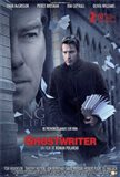 The Ghostwriter - style A (French)