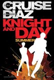 Knight and Day - style A