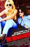 The Runaways - style B