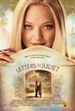 Letters to Juliet - style A