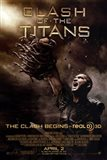 Clash of the Titans - Style E