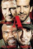 The A-Team - style A