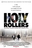 Holy Rollers - style A