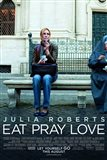 Eat Pray Love - Style B