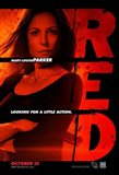 Red Mary-Louise Parker