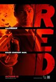 Red Karl Urban