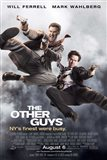 the Other Guys - Style B