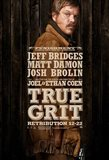 True Grit Matt Damon