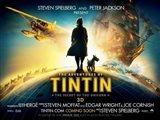 The Adventures of Tintin: The Secret of the Unicorn Film
