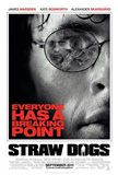 Straw Dogs Breaking Point