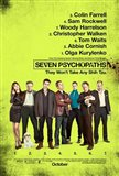 Seven Psychopaths B