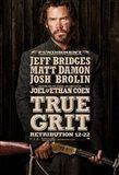 True Grit Jeff Bridges