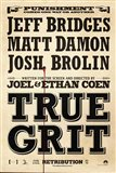 True Grit Bridges Damon Brolin