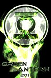 Green Lantern - 2011