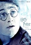 Harry Potter and the Deathly Hallows: Part II - Harry