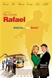 My Uncle Rafeal
