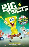 SpongeBob SquarePants - Big Twists
