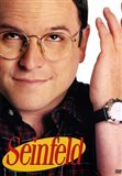 Seinfeld - George