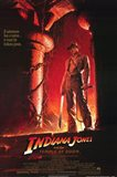 Indiana Jones and the Temple of Doom Harrison Ford