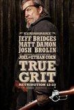 True Grit Josh Brolin