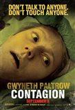 Contagion - Gwyneth Paltrow