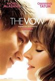 The Vow (characters)