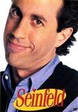 Seinfeld - Jerry
