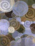 Spirals I
