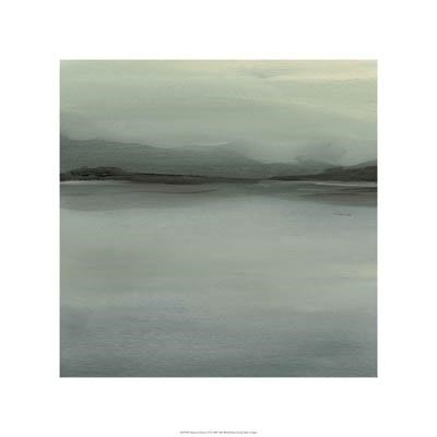 Abstract Horizon VI Poster by Ethan Harper for $75.00 CAD