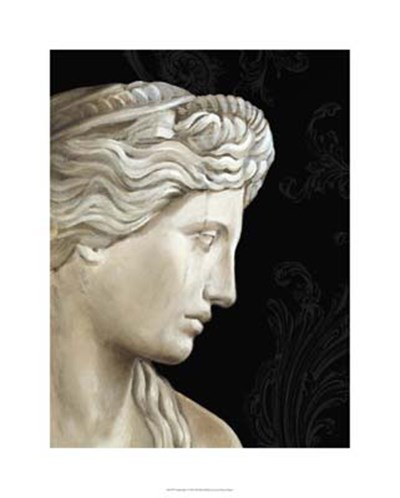 Aphrodite Poster by Ethan Harper for $131.25 CAD