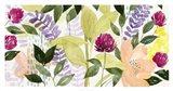 Vivid Blooming II