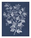 Foliage Chintz I