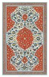 Non-Embellish Persian Ornament II