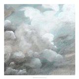 Cloud Study IV
