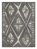 Mudcloth Patterns I