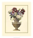 Elegant Bouquet I
