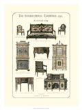 Furniture 1876