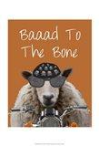 Baaad To the Bone I