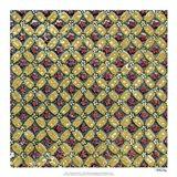 Vintage Patternbook V