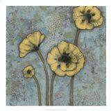 Sun Poppies II