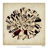 Pop Floral V