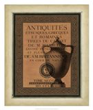 Antiquities Collection I